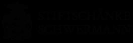 Stiftschänke Schwermann