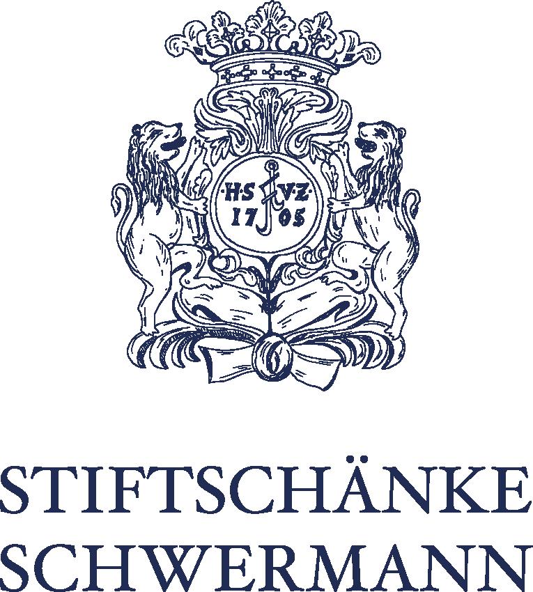 Logo Stiftschänke